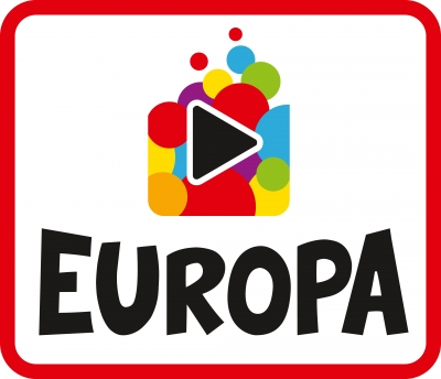 EUROPA (Sony Music Entertainment)
